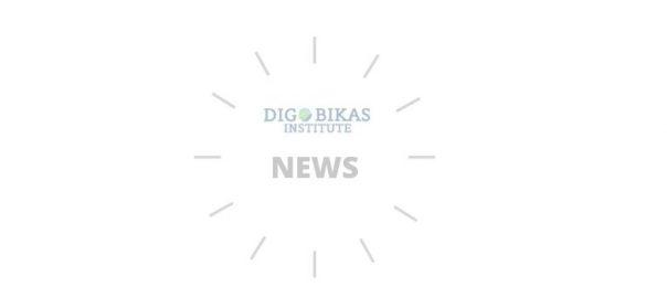 Digo Bikas News